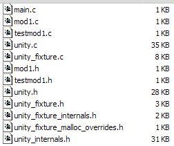 pruebaUnity_files_structure